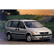 Lemy blatniku Opel Sintra 1995-2000
