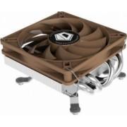 Cooler procesor ID-Cooling IS-40V3