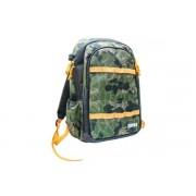 Shimano Rapala Jungle Backpack