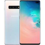 Samsung Galaxy S10 Plus Dual Sim 128GB Prism Blanco, Libre B