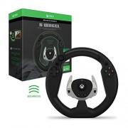 Hyperkin M07333 Wireless Racing Wheel Xbox One vídeo juego