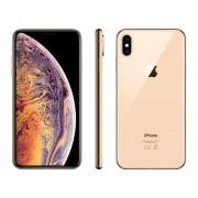 Apple iPhone XS Max APPLE (6.5'' - 4 GB - 256 GB - Dorado)