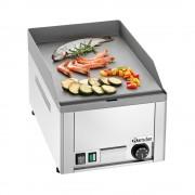 Bartscher stolní elektrický grill - 3,0 kW