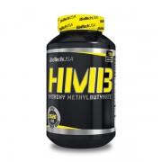 HMB 150caps