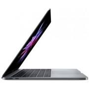 "Apple MacBook Pro 13"" Space Gray MPXT2KS/A"