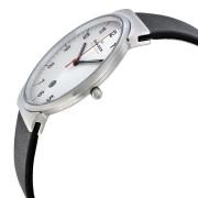Ceas bărbătesc Skagen Klassik SKW6024