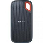 SANDISK EXTR PORTABLE SSD2TB