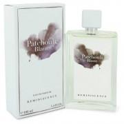 Reminiscence Patchouli Blanc Eau De Parfum Spray (Unisex) 3.4 oz / 100.55 mL Men's Fragrances 551072