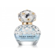 Daisy Dream - Marc Jacobs 100 ml EDT SPRAY SCONTATO