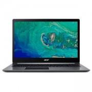 Лаптоп ACER SF315-41G-R7FB, 15.6 инча 1920 x 1080, AMD Ryzen 7n2700U, AMD Radeon RX 540, NX.GV8EX.001