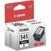 Canon PG-545 XL black