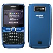 Панел за Nokia E63