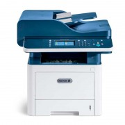 XEROX WORKCENTRE 3345VDNI