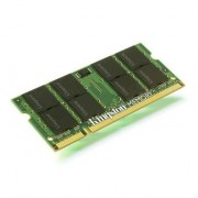 Kingston ValueRam 8GB DDR3-1333 Sodimm