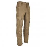Pantalon Argali2 Sporty Proxi Olive Blaser