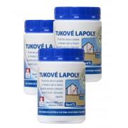 Baktoma Tukové lapoly Bacti TL 2+1