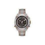 Relógio Bulova Precisionist 98b256