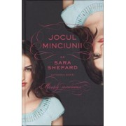 Jocul Minciunii, Vol. 1/Sara Shepard