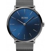 Ceas barbatesc Hugo Boss 1513734 Horizon 40mm 3ATM