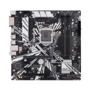 Placa de baza Asus PRIME Z390M-PLUS, Socket 1151