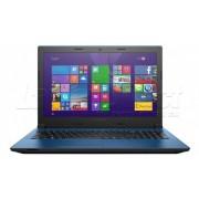 Laptop Lenovo Ideapad 305-15 Intel Core i3-5020U 2.2 GHz 8GB DDR3 1TB HDD 15.6 inch HD Bluetooth Webcam Windows 8.1