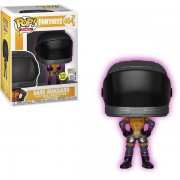 Dark Vanguard (fortnite) Funko Pop! Vinyl Figure #464