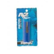 Piston AEG A2A 7 metal teeth
