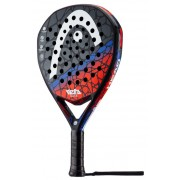 Racchetta Paddle Head GRAPHENE TOUCH DELTA ELITE 2018