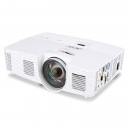 Videoproiector Acer S1383WHne 3100 lumeni