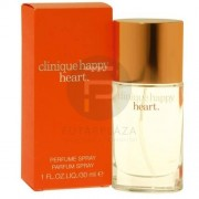 Clinique - Happy Heart női 100ml edp