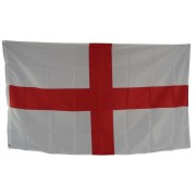 Bandera San Jorge