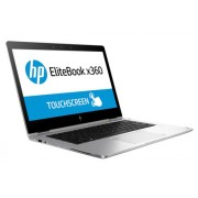 """HP Elitebook x360 1030 G2 7th gen Notebook Intel Dual i7-7600U 2.80Ghz 8GB 13.3"""" UHD HD620 BT 3G Win 10 Pro"""