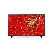 "LG TV Set|LG|Smart|32""|1366x768|Wireless LAN|Bluetooth|webOS|32LM630BPLA"