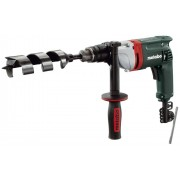 Metabo Boormachine