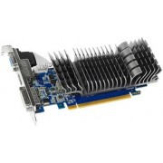 Placa Video ASUS Geforce GT 610, 2GB, GDDR3, 64 bit