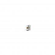 Aboca Spa Societa' Agricola Aboca Salvigol Spray 30ml