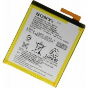 Snaptic Original Li Ion Polymer Battery for Sony Xperia M4 with Replacement Warranty