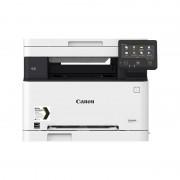 Pisač Canon i-SENSYS MF631Cn
