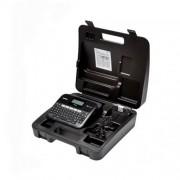 Brother P-Touch PT-D450VP címkézőgép