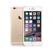 Apple iPhone 6 - 32 GB - Goud