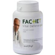 Fachet vital defense PLUS 60db