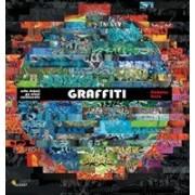 Graffiti. Arta străzii pe cinci continente