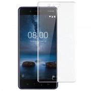 Protector de Ecrã de Cobertura Total Imak Hydrogel 0.15mm para Nokia 8