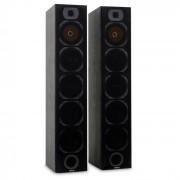 Skytronic SHFT57B högtalarset 2x600W 4x16cm-bas