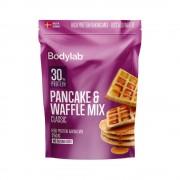 Bodylab Protein Pancake Mix, 500 g (Banana Coconut)