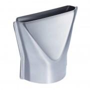 Steinel hőlegfúvó széles fúvóka, 50 mm