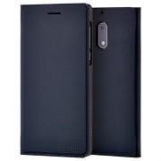 Nokia 5 Slim Flip Cover CP-302 - Blauw