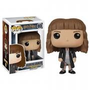Pop! Vinyl Harry Potter Hermione Granger Pop! Vinyl Figure