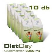 Diet Day 10x60 db kapszula