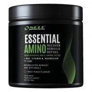 Self Omninutrition Essential Amino, 250 g